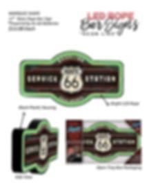LED Neon Bar Signs Sell Sheet 2019 1.jpg