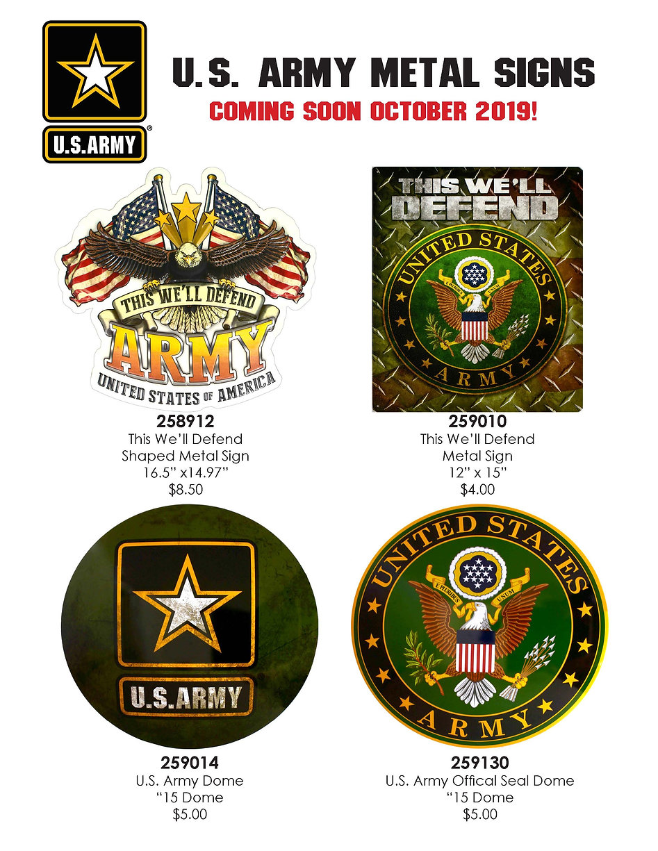 Army Sell Sheet_Page_1.jpg