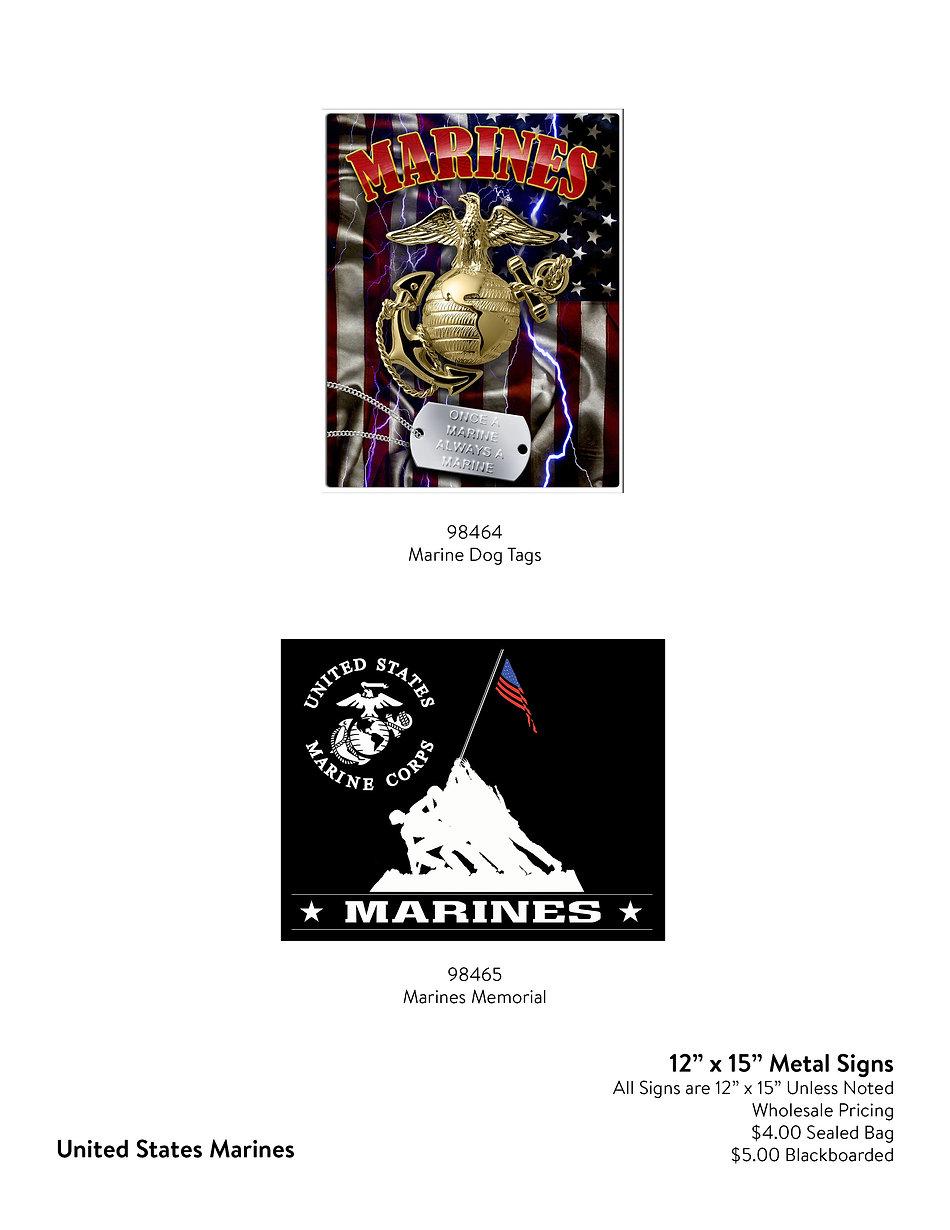 Metal Sign Catalog 2021 Pg12.jpg