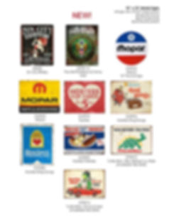 Metal Signs_Updated 2020_Sell Sheet_pg28