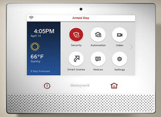Alarm Company's Ultimate Guide for Smart Security Systems
