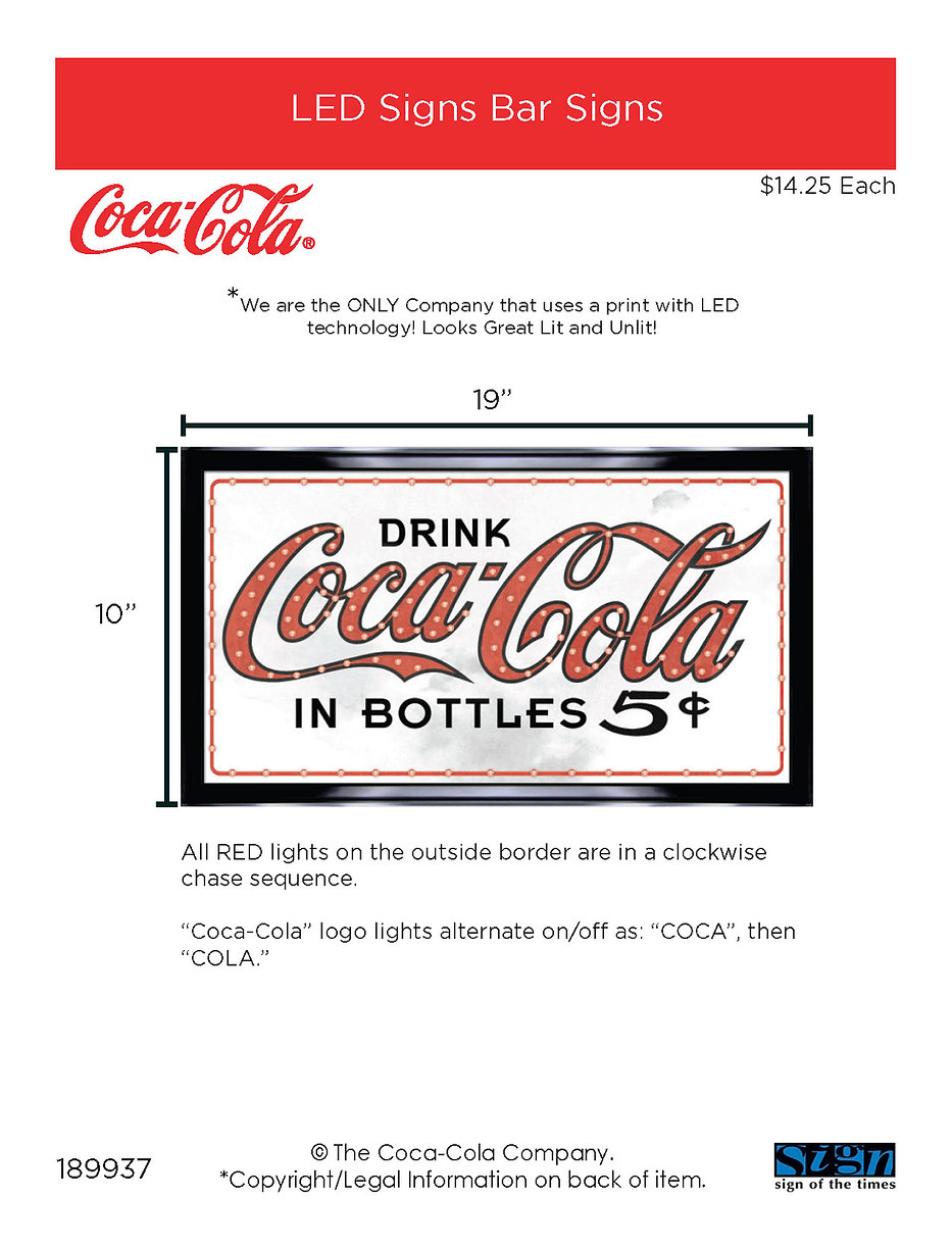 Coca-Cola_Sell Sheet_email_Page_07.jpg