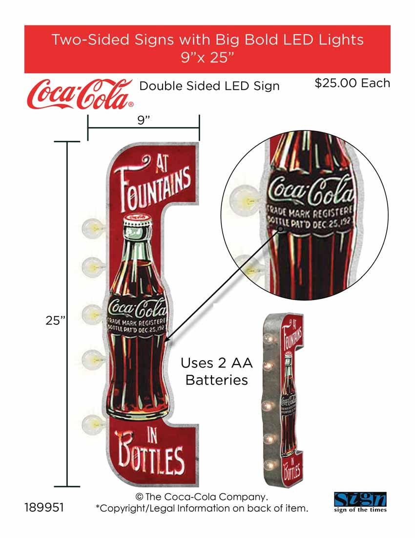 Coca Cola Sell Sheets_Page_08.jpg