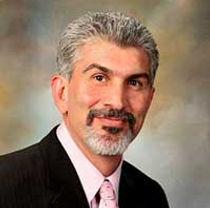 Dr. Serj Nazarian, Podiatrist