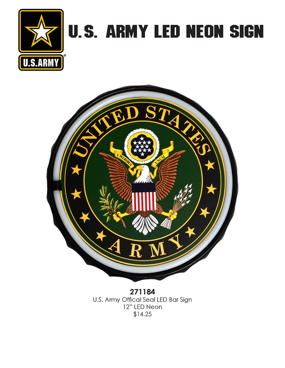 Army Sell Sheet_2021_Page_3.jpg