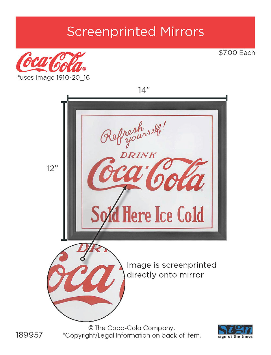 Coca-Cola_Sell Sheet_email_Page_09.jpg