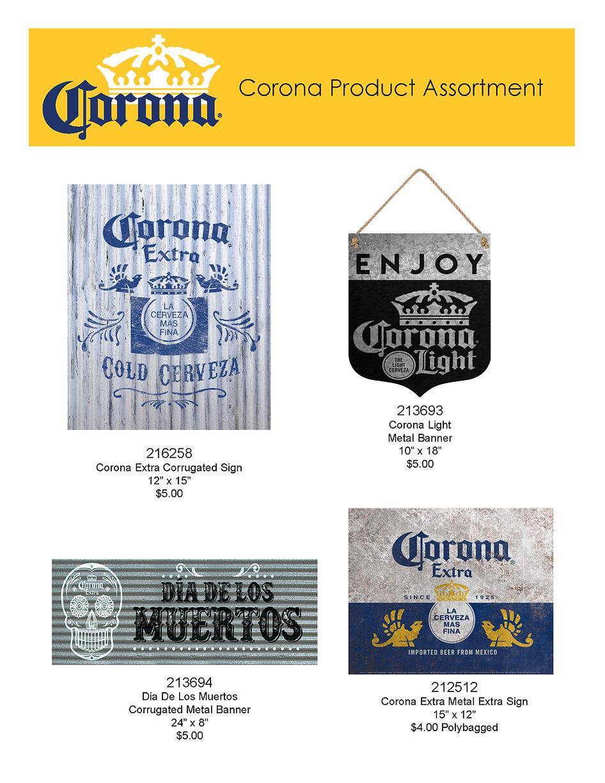 Corona Sell Sheet_ 2021_Page_05.jpg