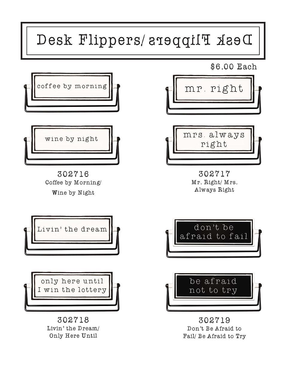 Desk Flippers Sell Sheet_Page_3.jpg