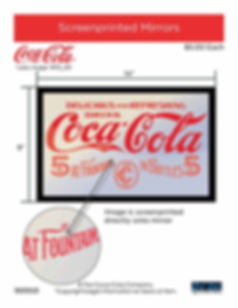 Coca Cola Sell Sheets_Page_12.jpg