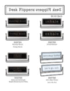 Desk Flippers Sell Sheet_Page_4.jpg