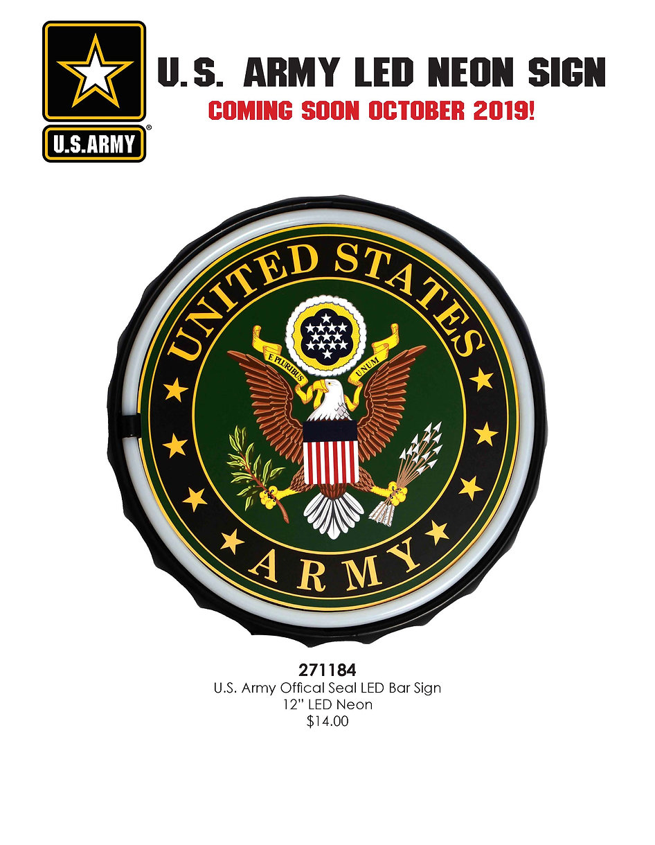 Army Sell Sheet_Page_3.jpg