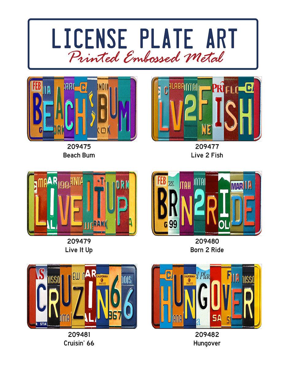KT_License Plates_SellSheet3.jpg