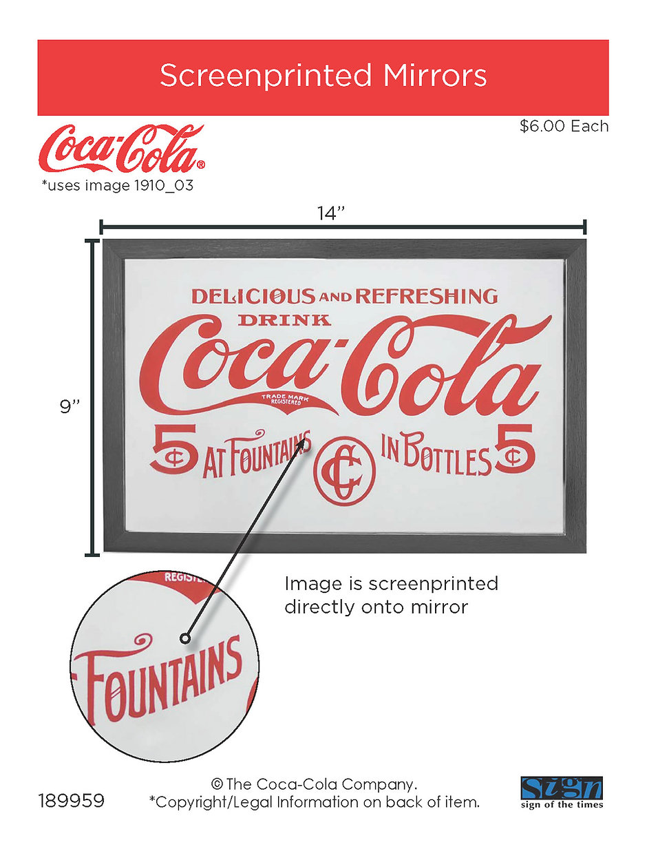 Coca-Cola_Sell Sheet_email_Page_11.jpg