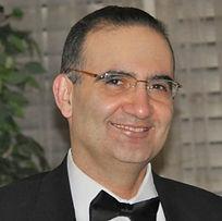 Dr. Takieh