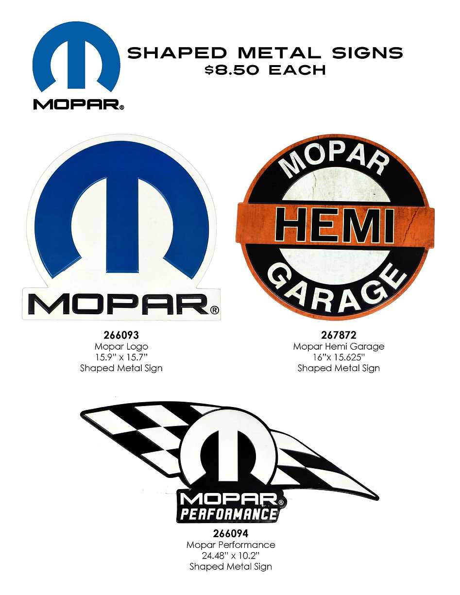 Mopar Sell Sheet _Page_1.jpg