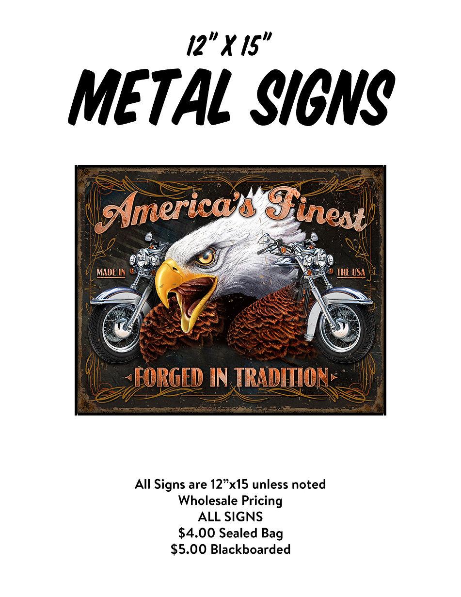 Metal Sign Catalog 2021- Pg1 .jpg
