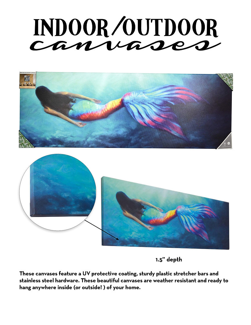 Outdoor Canvases_Page_2.jpg