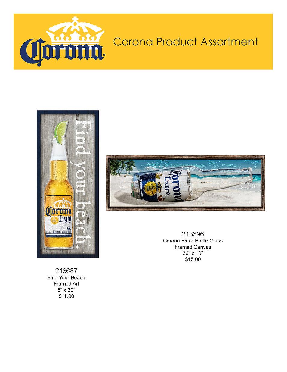 Corona Sell Sheet_ 2021_Page_07.jpg