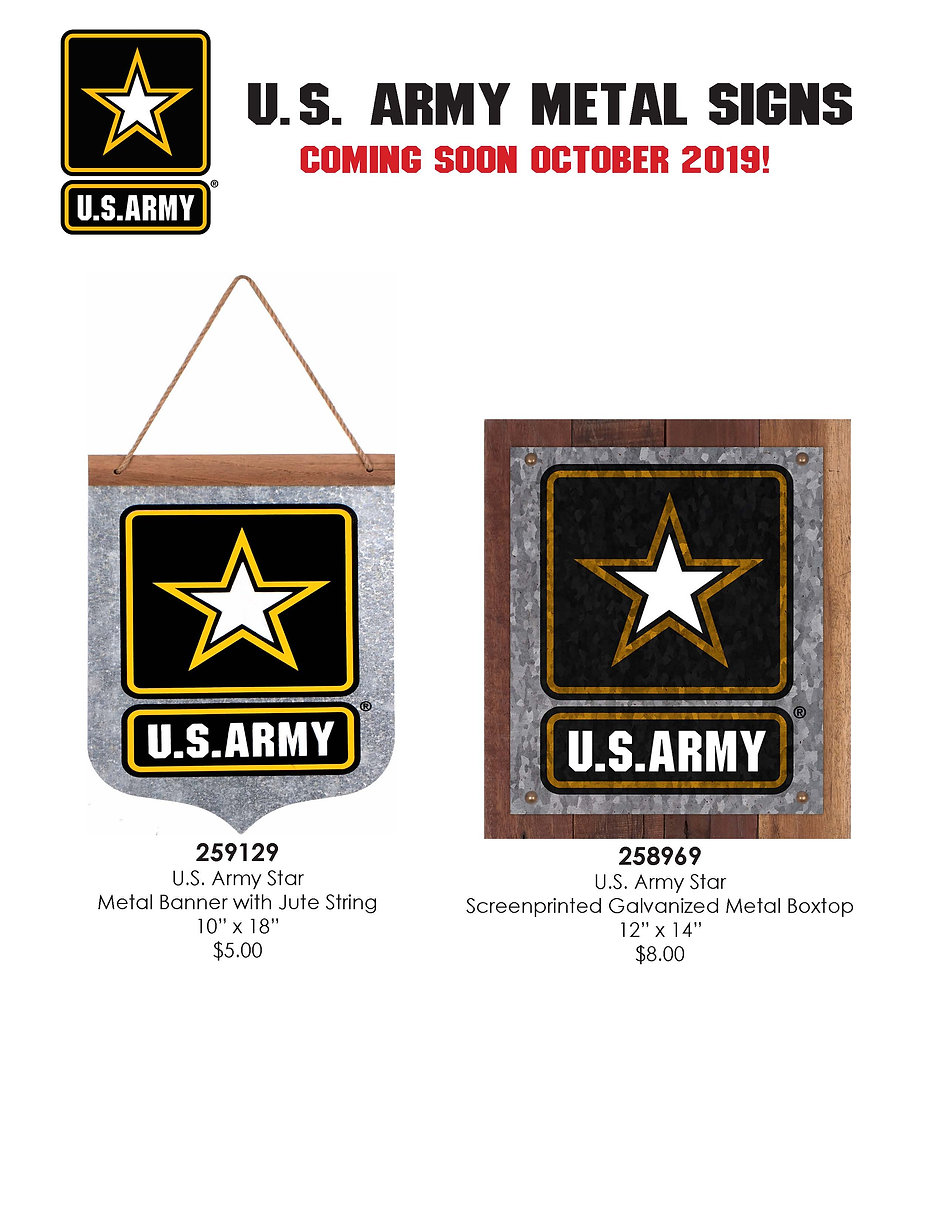 Army Sell Sheet_Page_2.jpg