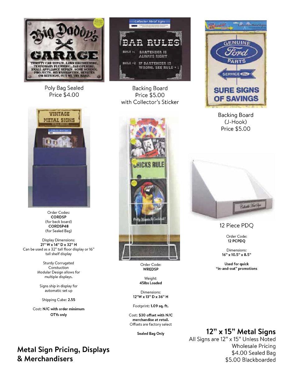 Metal Sign Catalog 2021 Pg21.jpg