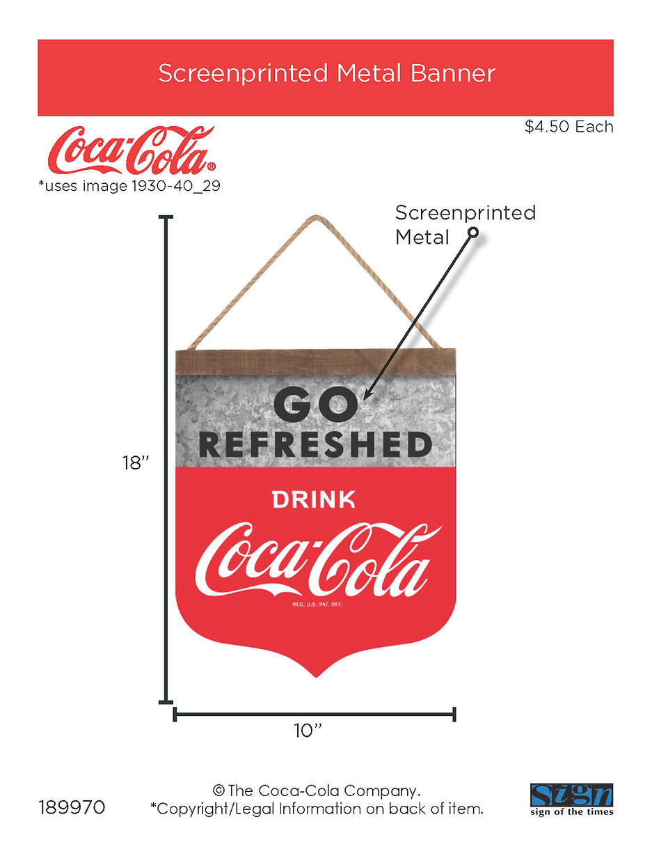 Coca-Cola_Sell Sheet_email_Page_14.jpg