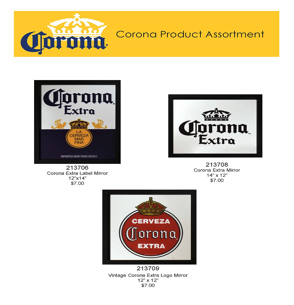 Corona Sell Sheet_ 2021_Page_08.jpg