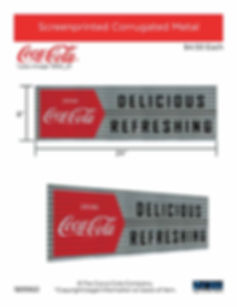 Coca Cola Sell Sheets_Page_13.jpg