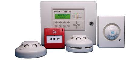 fire protection services prescott arizona