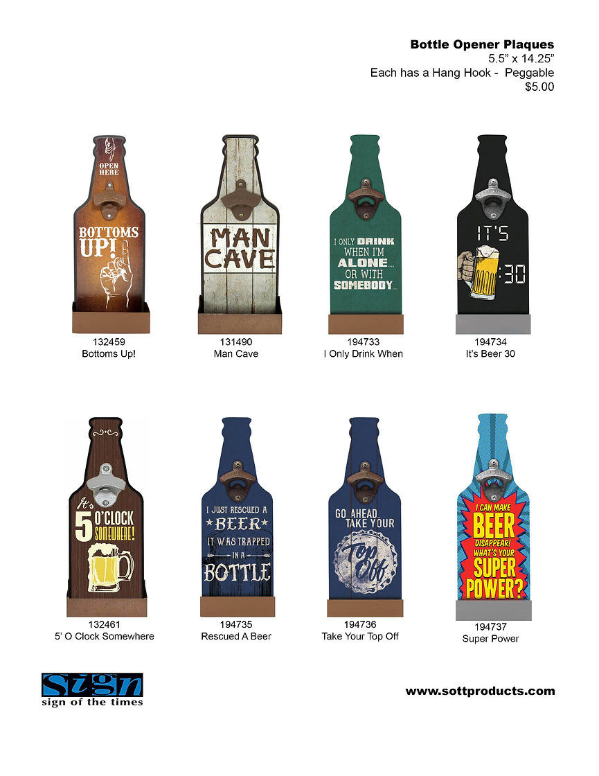 Bottle Opener Plaques_2019 1.jpg
