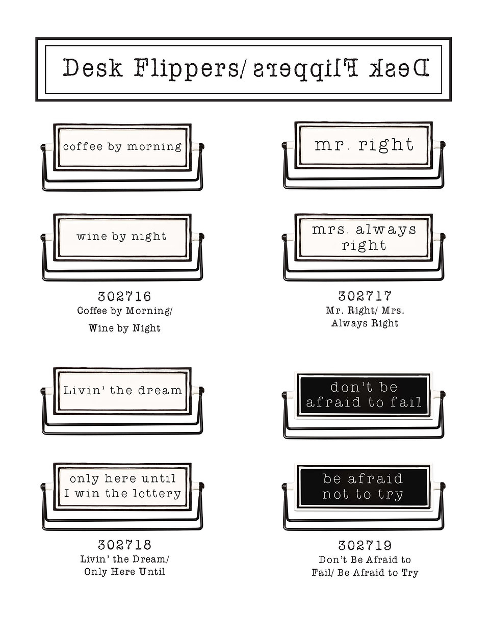 Desk Flippers Sell Sheet 2021_Page_3.jpg