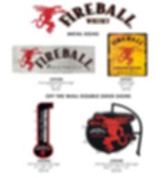 Fireball Sell Sheet_Pricing_Page_2.jpg