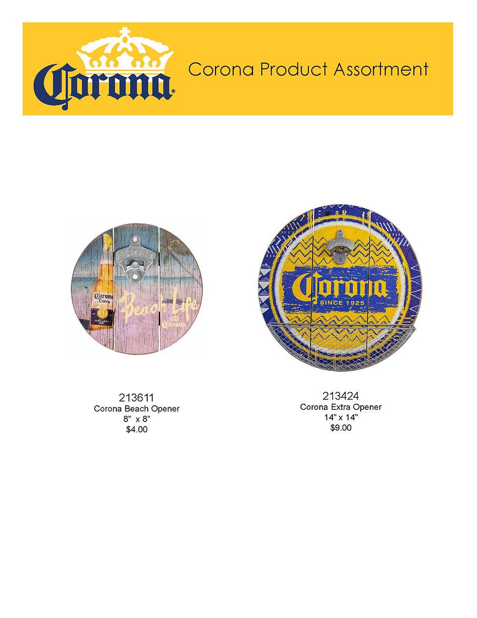 Corona Sell Sheet_ 2021_Page_03.jpg