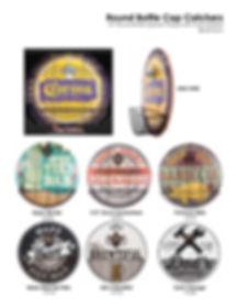 Cap Catchers Sell Sheet 2019 1.jpg