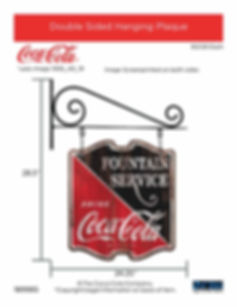 Coca Cola Sell Sheets_Page_16.jpg