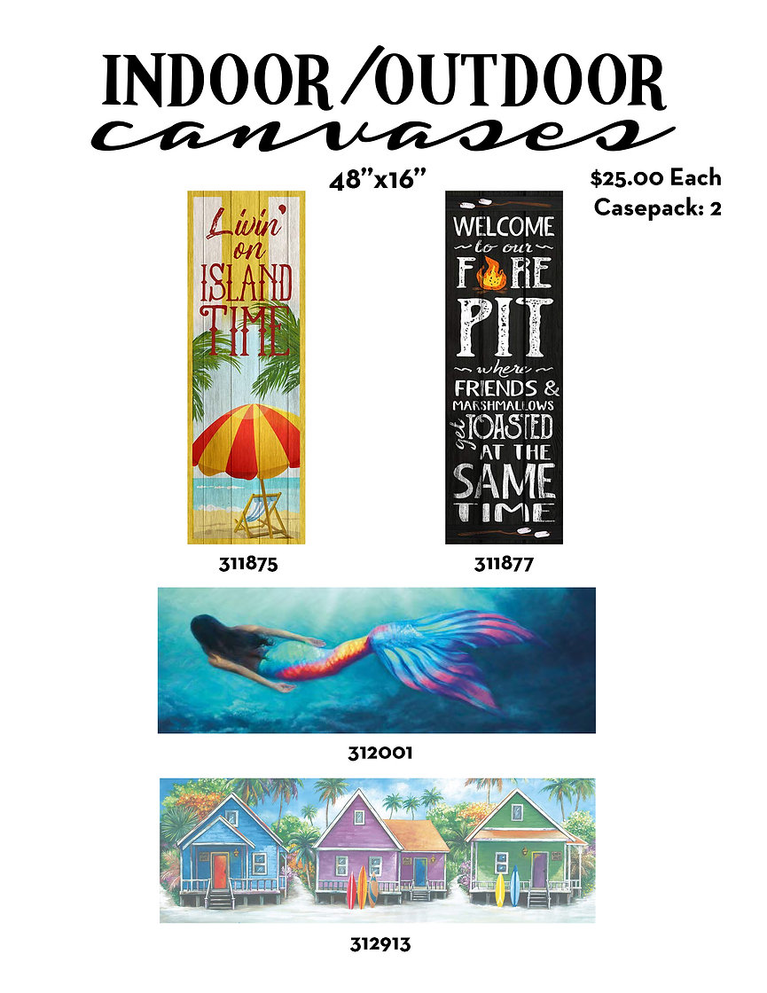 Outdoor Canvases_Page_3.jpg