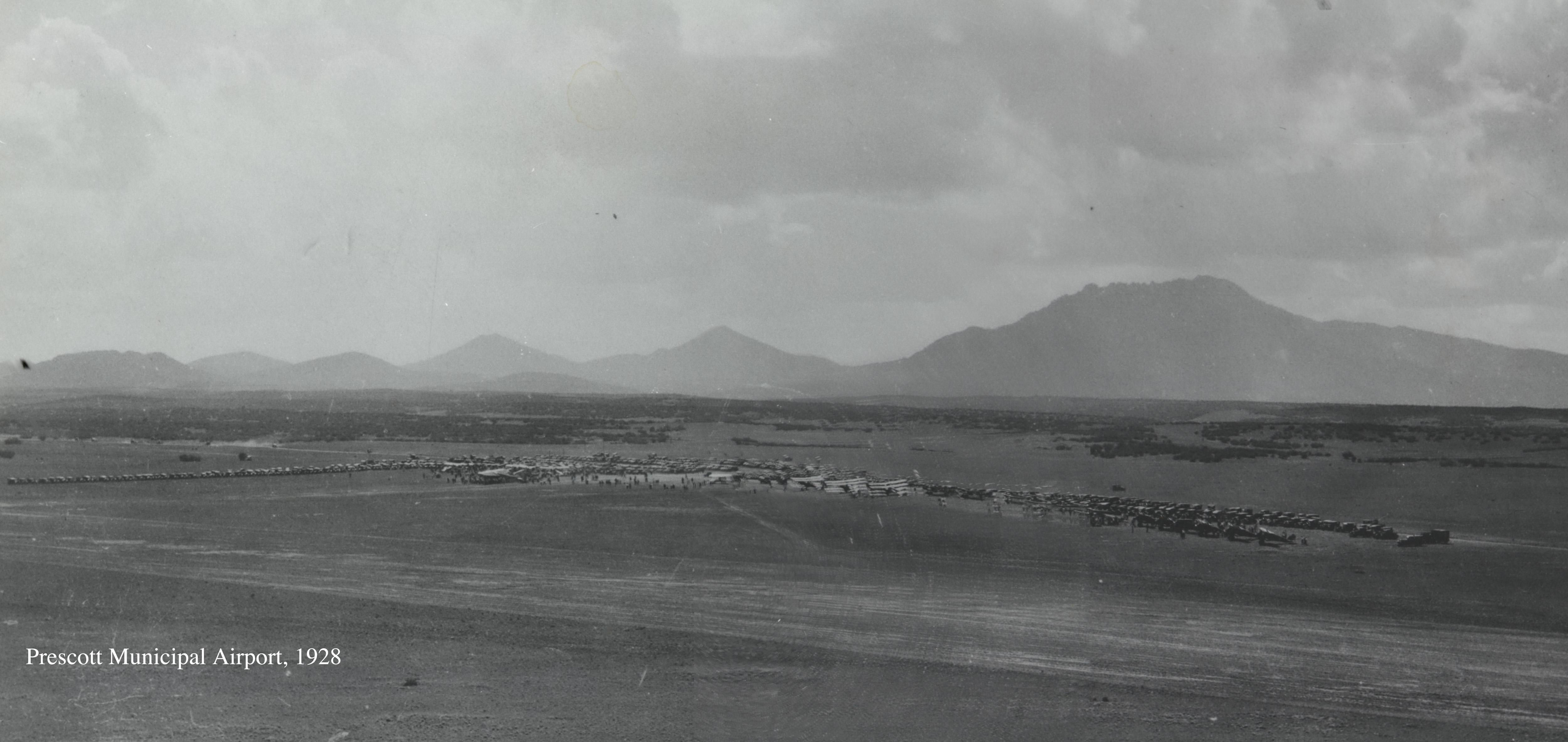 1928aerial