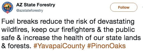 alarm companies Prescott AZ