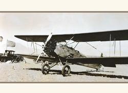 armyplane
