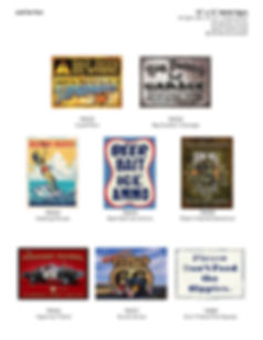 Metal Signs_Updated 2019_Sell Sheet16.jp