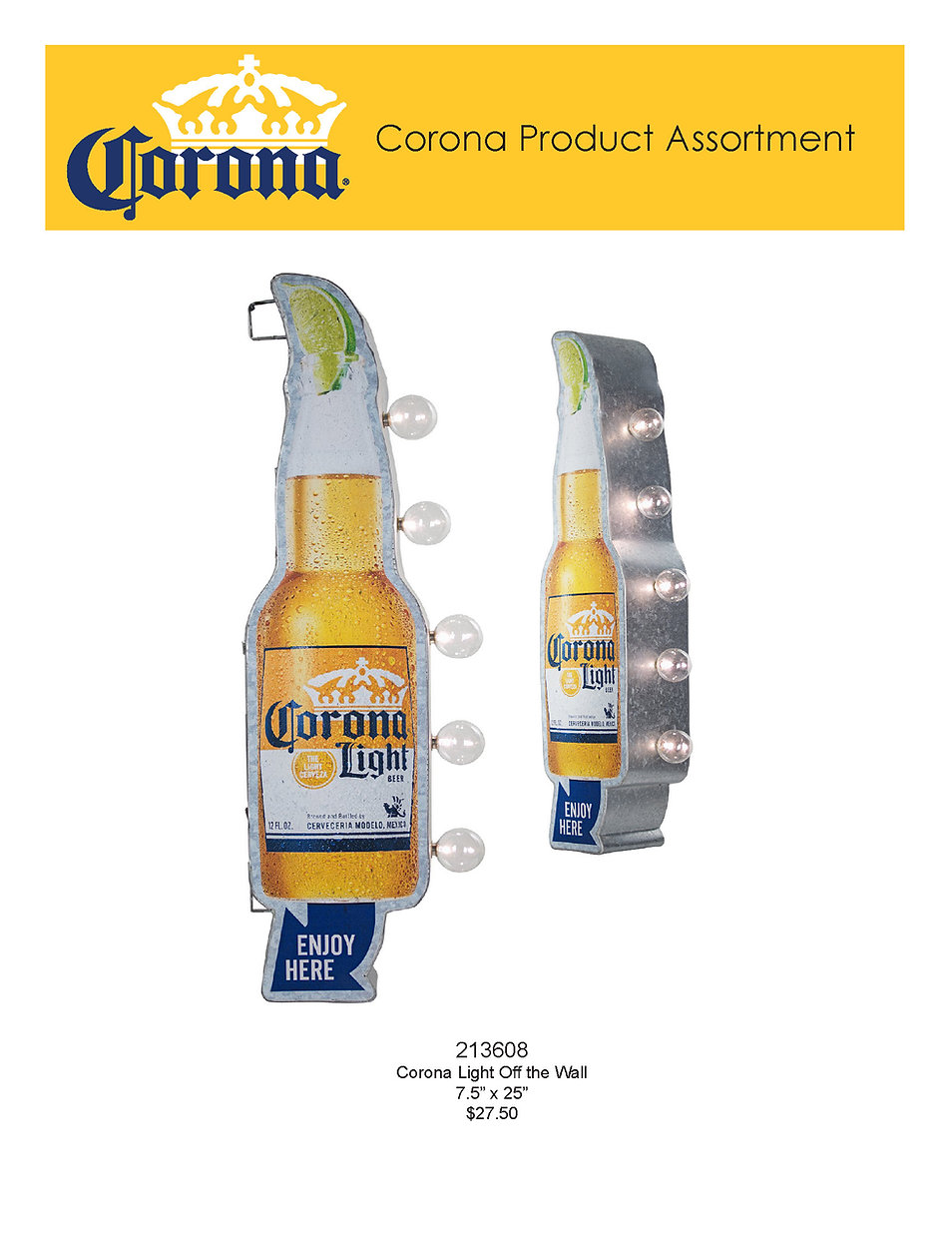 Corona Sell Sheet_ 2021_Page_09.jpg