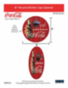 Coca Cola Sell Sheets_Page_04.jpg