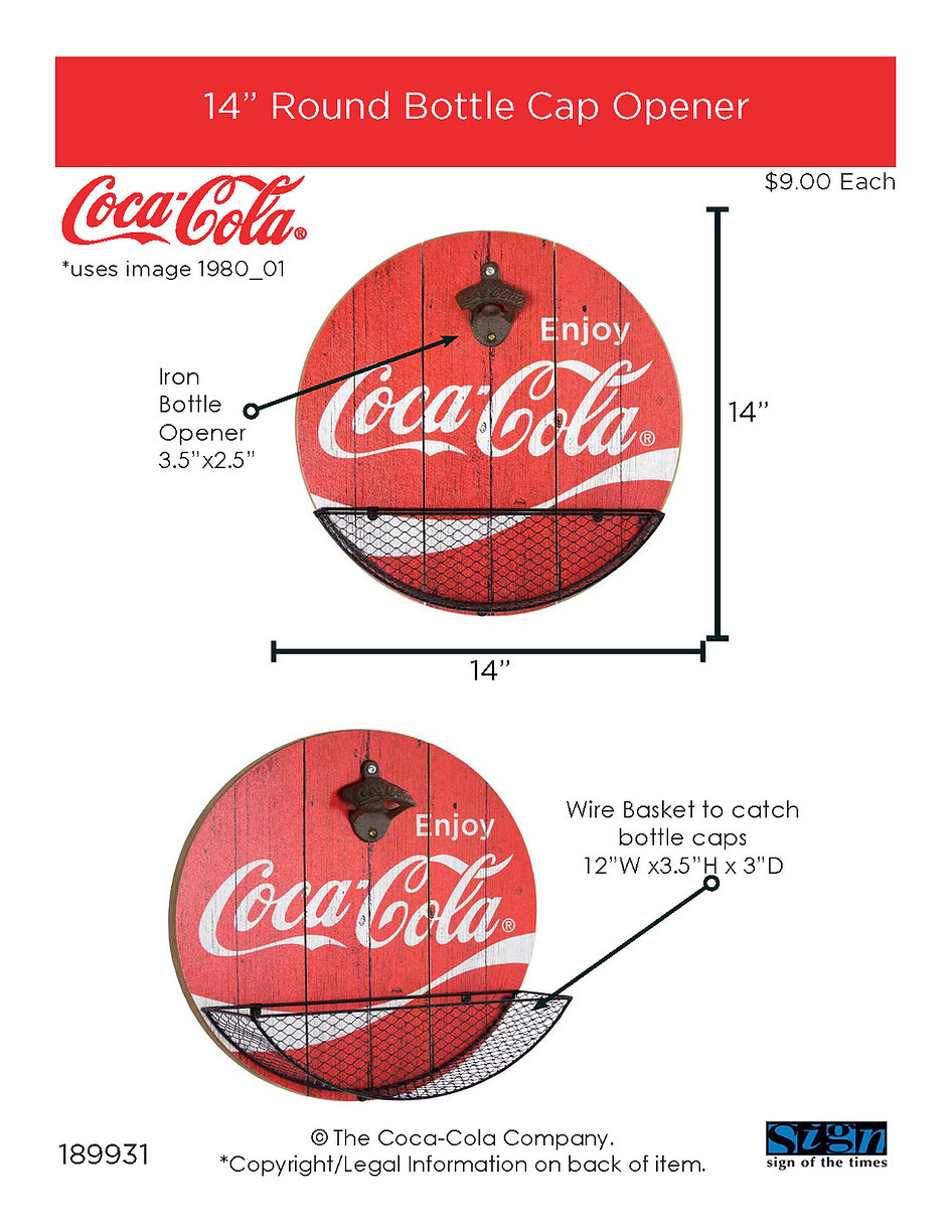 Coca-Cola_Sell Sheet_email_Page_03.jpg