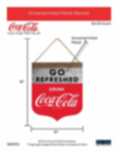 Coca Cola Sell Sheets_Page_15.jpg