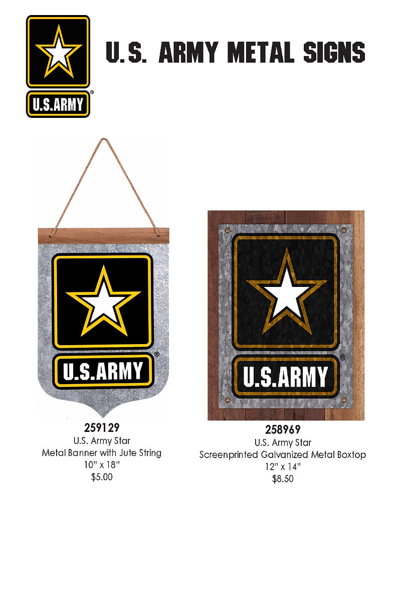 Army Sell Sheet_2021_Page_2.jpg