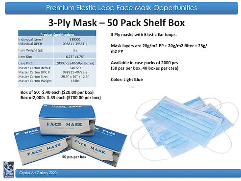 Masks Sales Sheet.jpg