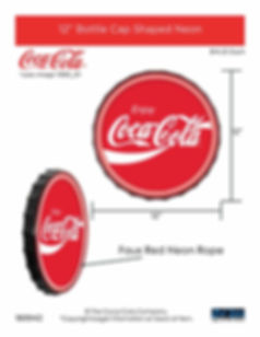 Coca Cola Sell Sheets_Page_01.jpg