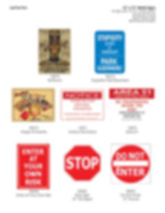 Metal Signs_Updated 2019_Sell Sheet23.jp