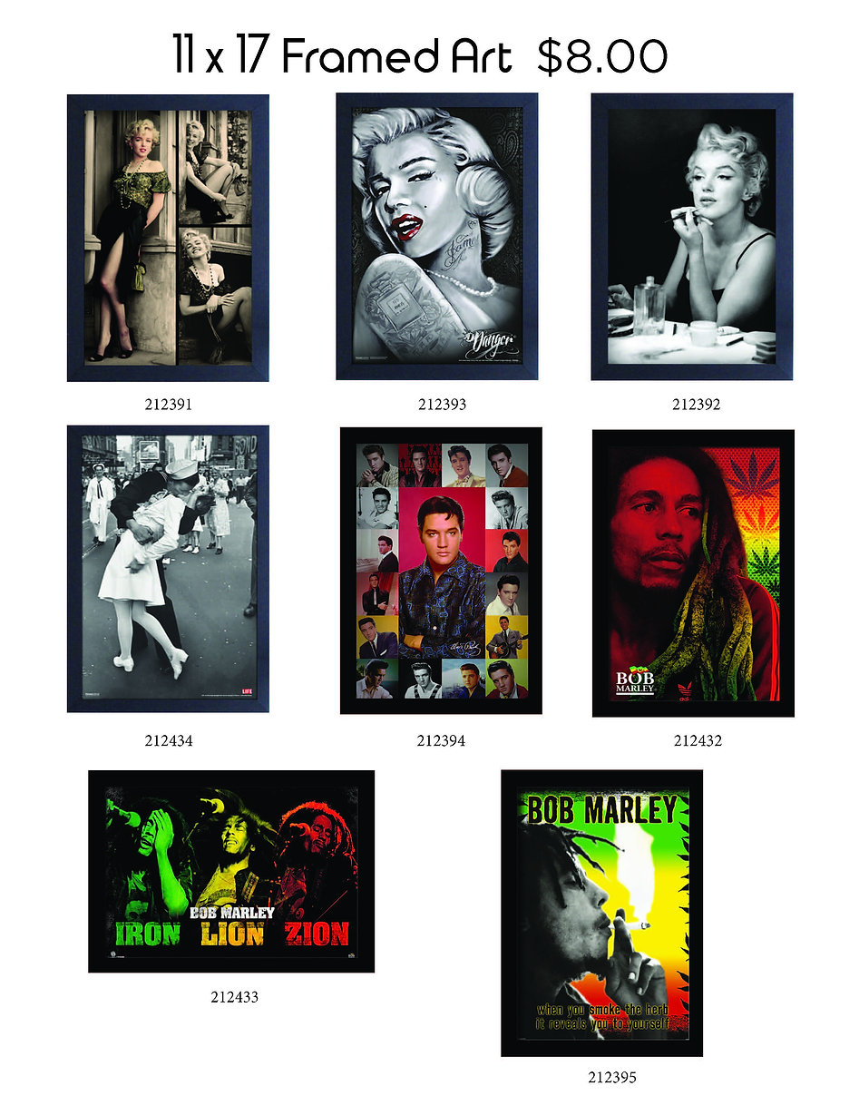 Poster Catalog_Page_5.jpg