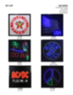 LED Bar Signs 2019_5.jpg