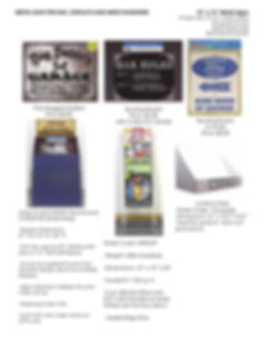 Metal Signs_Updated 2019_Sell Sheet26.jp